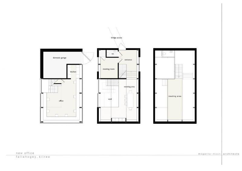 arquitectura_estudio fallahogey_plantas
