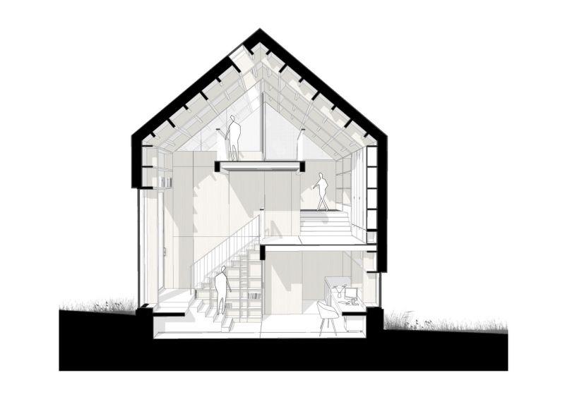 arquitectura_estudio fallahogey_sec trans