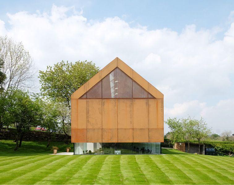 arquitectura_estudio fallahogey_hastial ventana