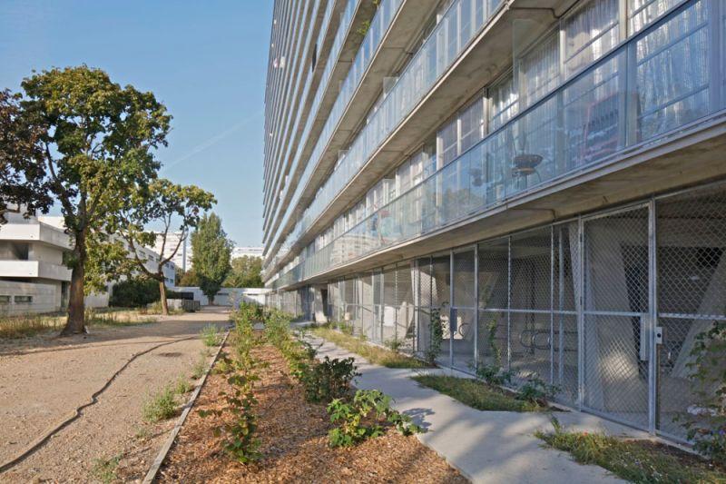 arquitectura_eumiesaward19_lacatonvassal_04.jpg