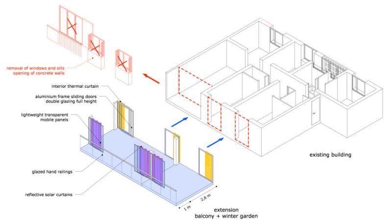 arquitectura_eumiesaward19_lacatonvassal_07.jpg