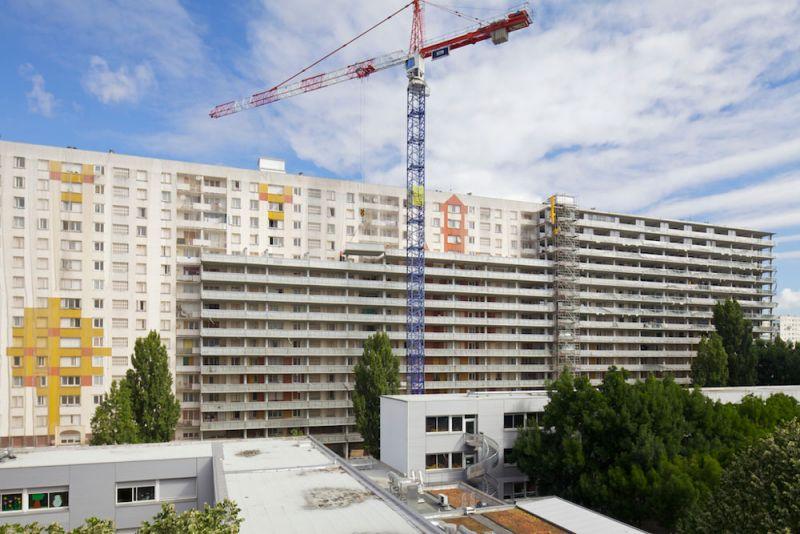 arquitectura_eumiesaward19_lacatonvassal_11.jpg