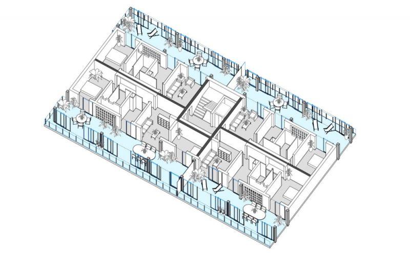 arquitectura_eumiesaward19_lacatonvassal_12.jpg