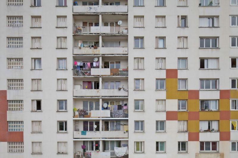 arquitectura_eumiesaward19_lacatonvassal_13.jpg
