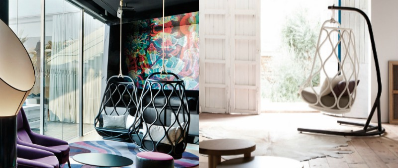arquitectura, arquitecto, diseño, design, interiorismo, mobiliario, interior, exterior, mimbre, Moixent, Valencia, Comunidad Valenciana, sillas, butacas, Expormim, sostenibilidad, sostenible, empresa, firma, marca