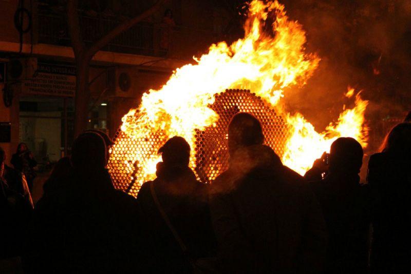 Exposicion Arquitecturas para el fuego CTAV nituniyo 03