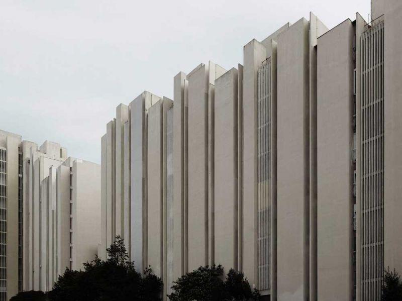 arquitectura valentin jeck exposicion moma toward a concrete utopia