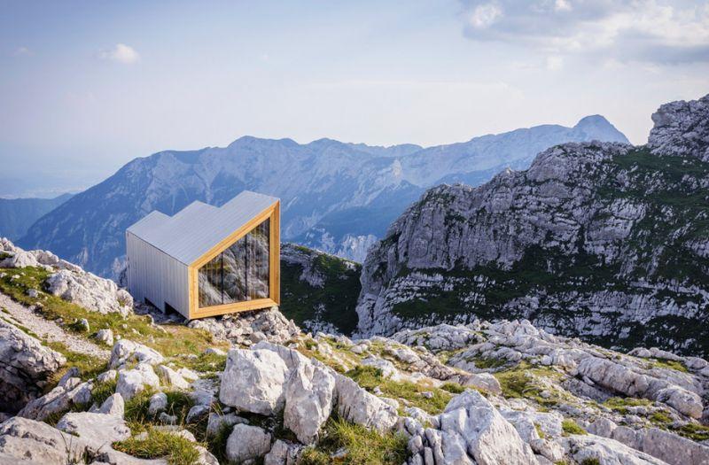 arquitectura extrema_refugio skuta exterior