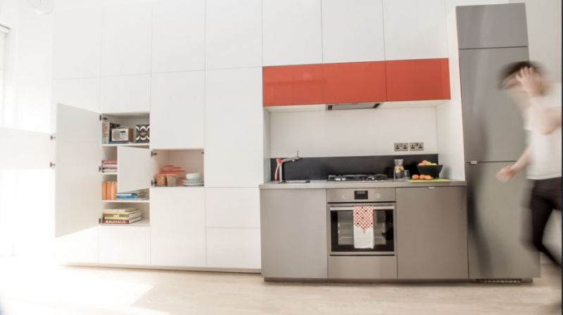 arquitectura_Family architects_no.37_cocina
