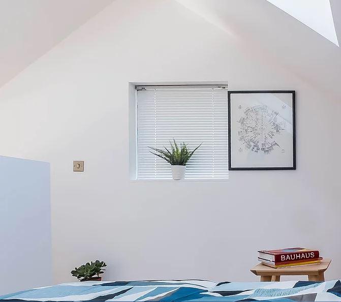 arquitectura_Family architects_no.37_dormitorio