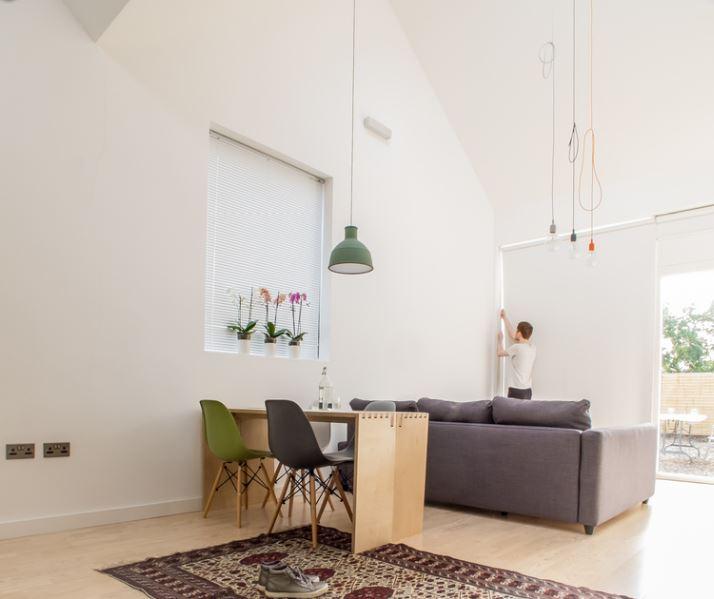 arquitectura_Family architects_no.37_estar