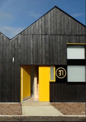 arquitectura_Family architects_no.37_fachada principal