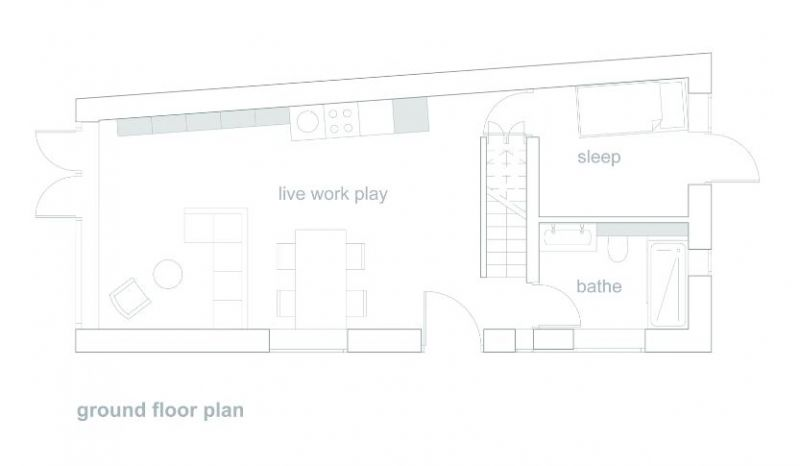 arquitectura_Family architects_no.37_planta
