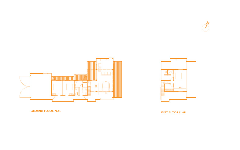 arquitectura_Fe304 House_plantas
