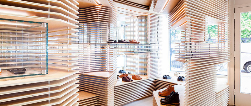 arquitectura, arquitecto, interiorismo, interior, diseño, Feit, Jordana Maisie, design, shoes, tienda, zapatería