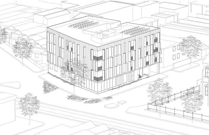 arquitectura_fieldwork_3d