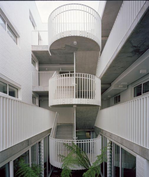 arquitectura_fieldwork_escalera