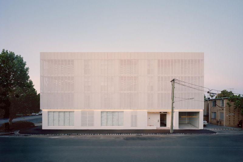 arquitectura_fieldwork_fachada