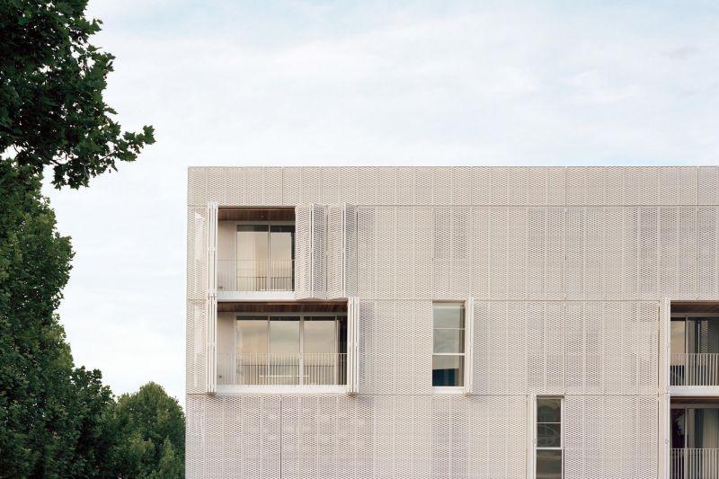 arquitectura_fieldwork_fachada det