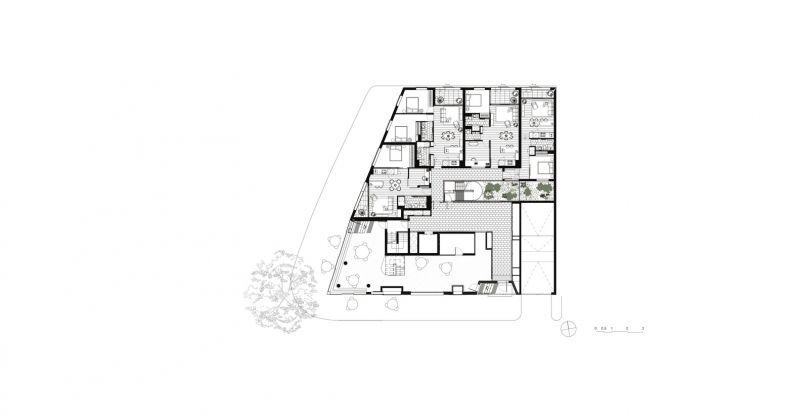arquitectura_fieldwork_planta baja