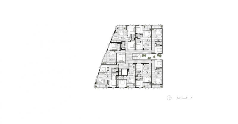 arquitectura_fieldwork_planta tipo