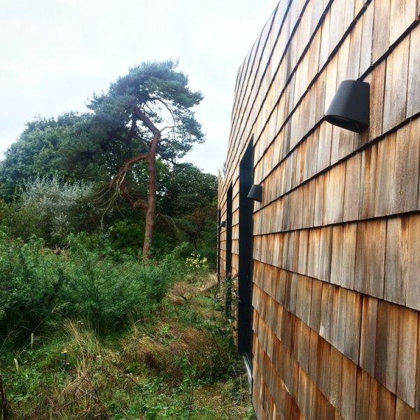 arquitectura_FiveAcrebarn_ventanas