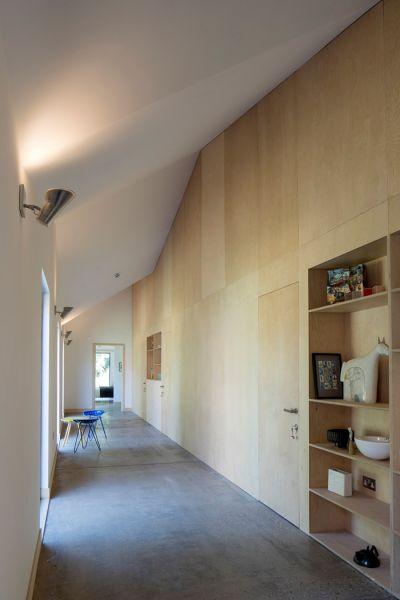arquitectura_FiveAcrebarn_corredor
