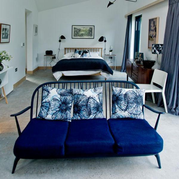 arquitectura_FiveAcrebarn_dormitorio 5