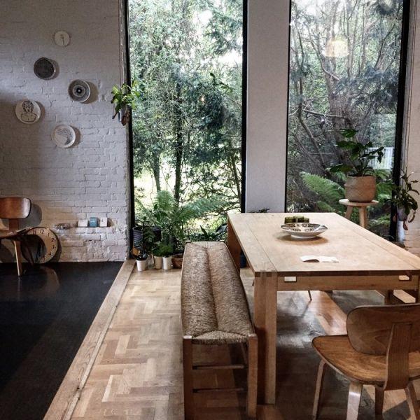 arquitectura_FiveAcrebarn_interior comedor