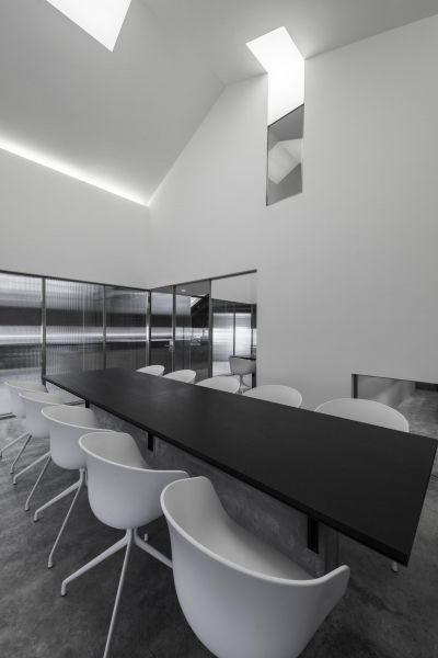 arquitectura_flamingo_shanghai_offices_nerihu_12.jpg