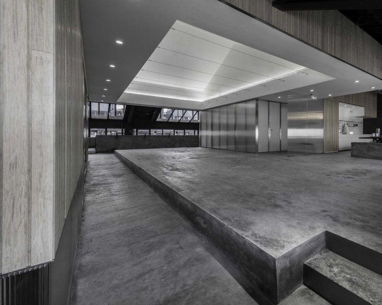 arquitectura_flamingo_shanghai_offices_nerihu_13.jpg
