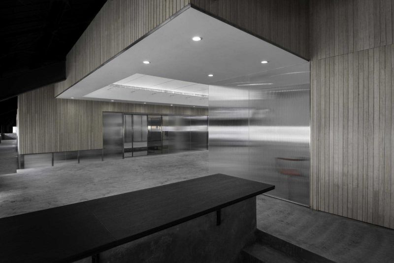 arquitectura_flamingo_shanghai_offices_nerihu_14.jpg