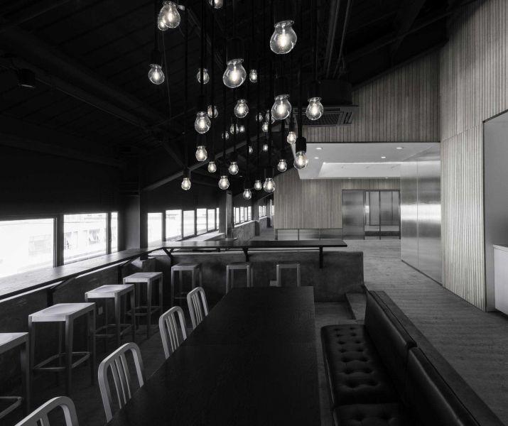 arquitectura_flamingo_shanghai_offices_nerihu_15.jpg
