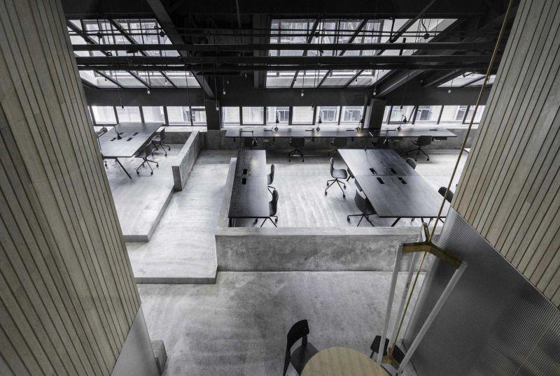 arquitectura_flamingo_shanghai_offices_nerihu_16.jpg