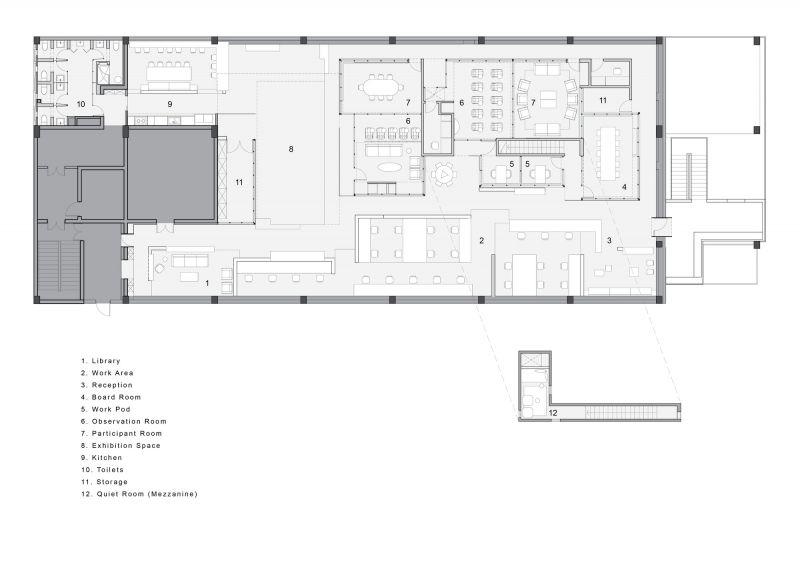arquitectura_flamingo_shanghai_offices_nerihu_3.jpg