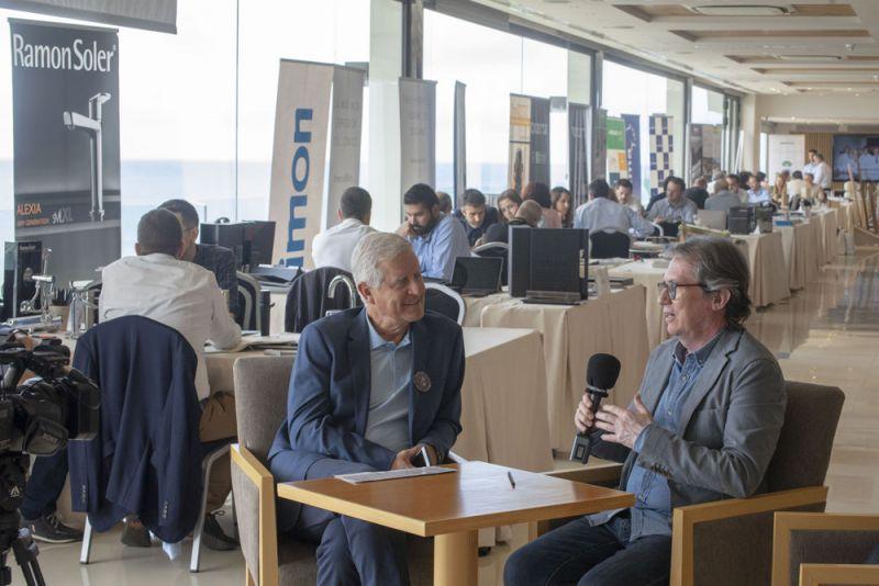 arquitectura foro contract tenerife arquitectura y empresa foto entrevistas perretta