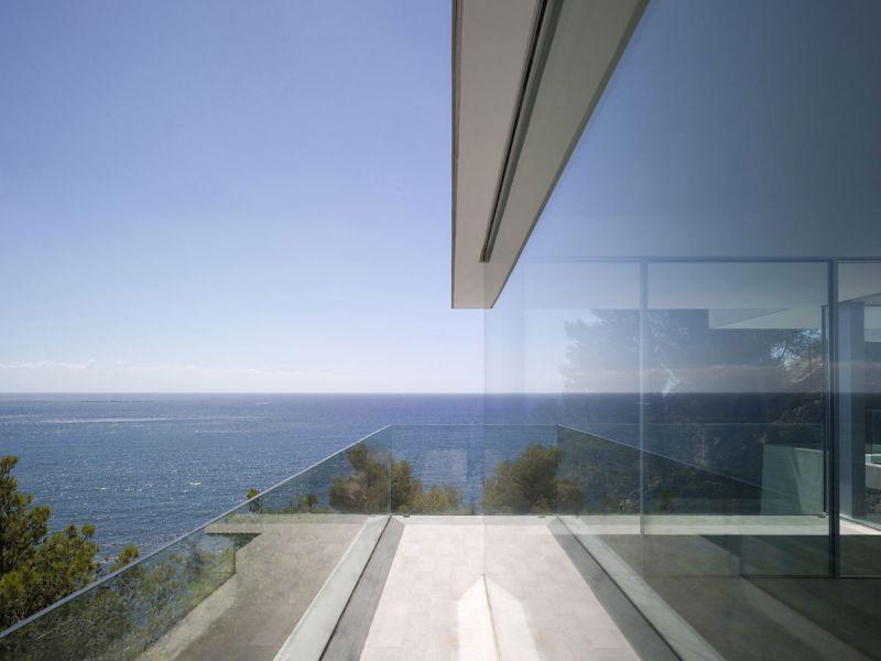 Mayte Piera fotográfa profesional de arquitectura interiorismo y paisaje fotografía 01