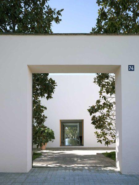 Mayte Piera fotográfa profesional de arquitectura interiorismo y paisaje fotografía 02
