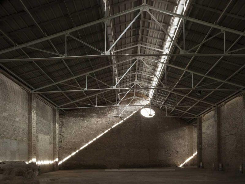 Mayte Piera fotográfa profesional de arquitectura interiorismo y paisaje fotografía 03