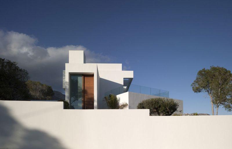 Mayte Piera fotográfa profesional de arquitectura interiorismo y paisaje fotografía 04