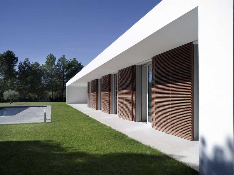 Mayte Piera fotográfa profesional de arquitectura interiorismo y paisaje fotografía 05