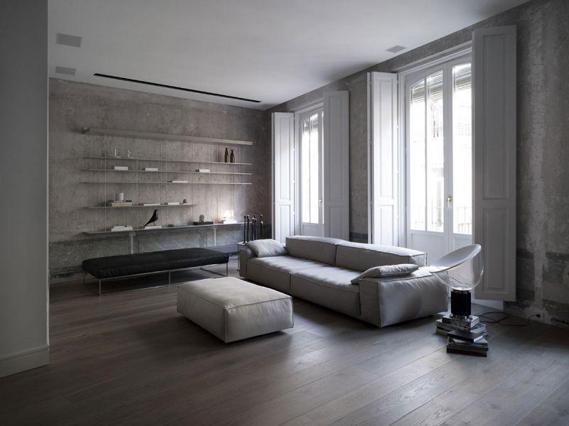Mayte Piera fotográfa profesional de arquitectura interiorismo y paisaje fotografía 06