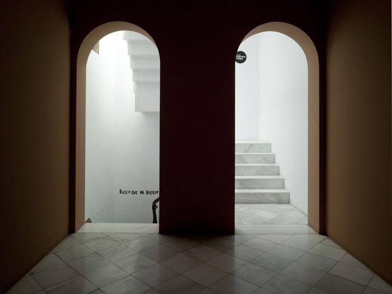 Mayte Piera fotográfa profesional de arquitectura interiorismo y paisaje fotografía 08