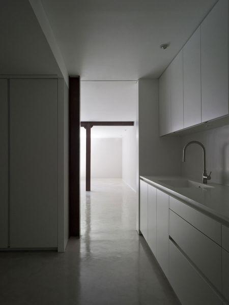 Mayte Piera fotográfa profesional de arquitectura interiorismo y paisaje fotografía 09