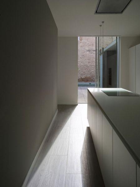 Mayte Piera fotográfa profesional de arquitectura interiorismo y paisaje fotografía 10