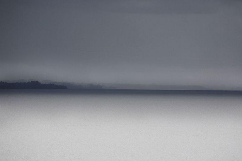 Mayte Piera fotográfa profesional de arquitectura interiorismo y paisaje fotografía 12