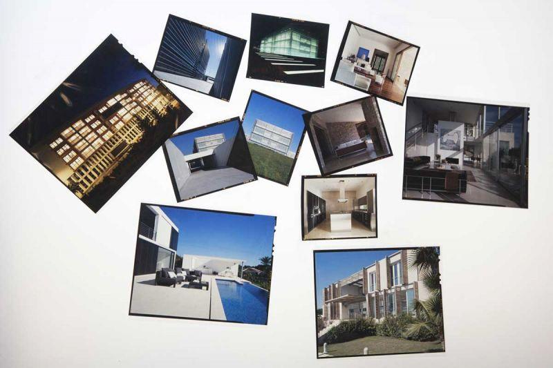 Mayte Piera fotográfa profesional de arquitectura interiorismo y paisaje fotografía 14