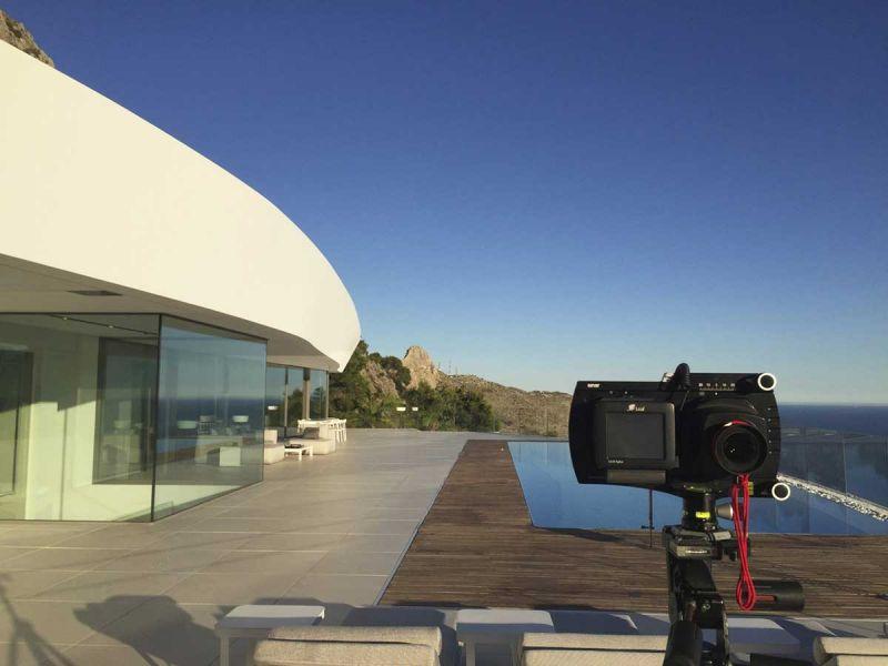 Mayte Piera fotográfa profesional de arquitectura interiorismo y paisaje fotografía 15