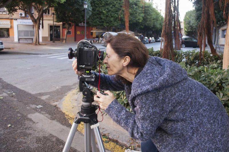 Mayte Piera fotográfa profesional de arquitectura interiorismo y paisaje fotografía 17