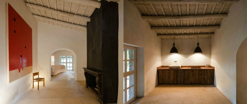 arquitectura, arquitecto, diseño, design, interior, interiorismo, industrial, Francesc Rifé Studio, estudio, Barcelona, internacional